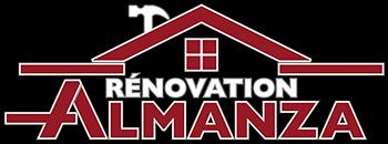 Almanza-Logo